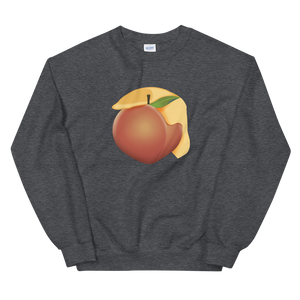 BuzzFeed News Impeachment Today Sweatshirt