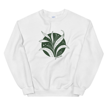 Load image into Gallery viewer, Goodful Growth Plant Sweatshirt