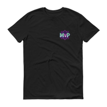 Load image into Gallery viewer, Multiplayer Bu BuzzFeed MVP Emote T-Shirt
