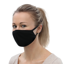 Load image into Gallery viewer, Non Branded Unisex Face Mask (3-Pack)