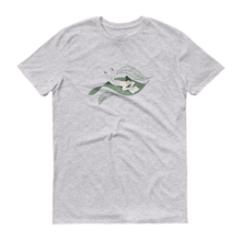 Load image into Gallery viewer, Goodful Take A Moment T-Shirt