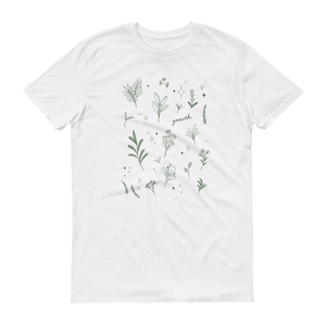 Goodful Growth Garden T-Shirt