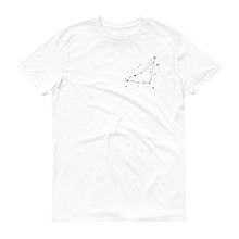 Load image into Gallery viewer, Goodful Capricorn Zodiac T-Shirt