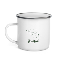 Load image into Gallery viewer, Goodful Aries Zodiac Mug