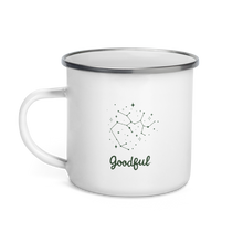 Load image into Gallery viewer, Goodful Sagittarius Zodiac Mug