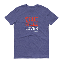 Load image into Gallery viewer, BuzzFeed Unsolved True Crime Lover T-Shirt