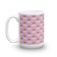 Load image into Gallery viewer, Tasty Bacon Egg & Cheese Mug