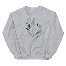 Load image into Gallery viewer, Goodful Leaves Sweatshirt