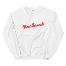 Load image into Gallery viewer, BuzzFeed Best Friends Best Friend Day Sweatshirt
