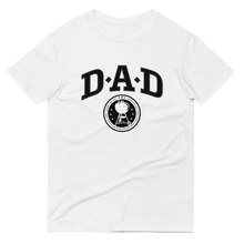 Load image into Gallery viewer, BuzzFeed DAD Father's Day T-Shirt