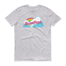 Load image into Gallery viewer, BuzzFeed Pride 2019 T-Shirt