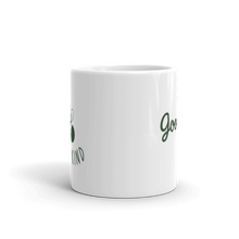 Load image into Gallery viewer, Goodful Bee Kind Mug