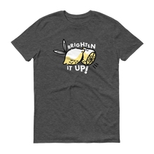 Load image into Gallery viewer, Eating Your Feed Brighten It Up! T-Shirt
