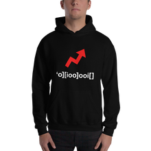 Load image into Gallery viewer, BuzzFeed Internal Slack Hooded Sweatshirt