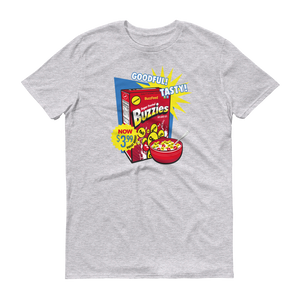 BuzzFeed Cereal T-Shirt