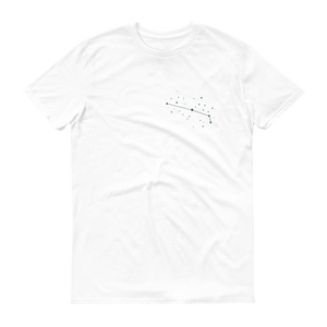 Goodful Aries Zodiac T-Shirt