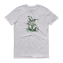 Load image into Gallery viewer, Goodful Crazy Plant Lady T-Shirt