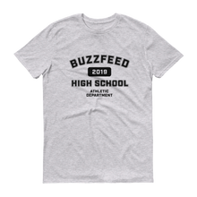 Load image into Gallery viewer, BuzzFeed High School T-Shirt