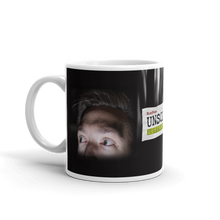 Load image into Gallery viewer, BuzzFeed Unsolved Supernatural Season 4 Mug