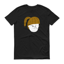 Load image into Gallery viewer, Weird Helga T-Shirt