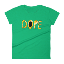 Load image into Gallery viewer, The Land Of Boggs Dope Women's T-Shirt