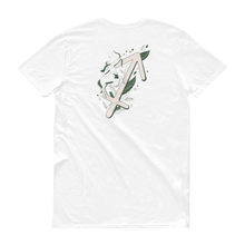 Load image into Gallery viewer, Goodful Sagittarius Zodiac T-Shirt