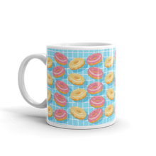 Load image into Gallery viewer, Tasty Donut Mug