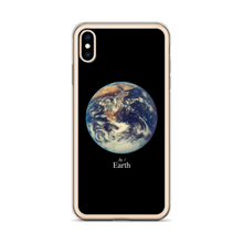 Load image into Gallery viewer, BuzzFeed Earth Earth Day iPhone Case