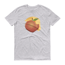 Load image into Gallery viewer, BuzzFeed News Impeachment Today T-Shirt