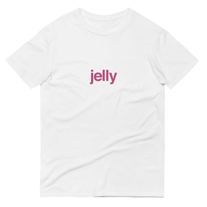 BuzzFeed Jelly Best Friend Day T-Shirt
