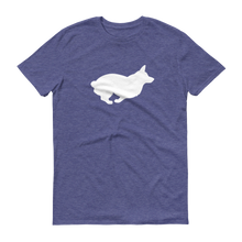 Load image into Gallery viewer, BuzzFeed Corgi T-Shirt