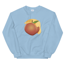Load image into Gallery viewer, BuzzFeed News Impeachment Today Sweatshirt