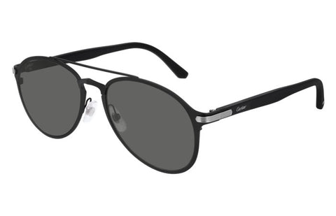 Signature C Aviator