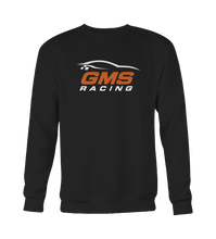 Load image into Gallery viewer, GMS RACING LONG SLEEVE TEE