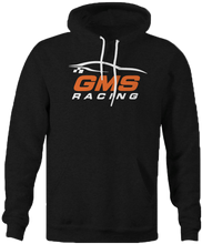Load image into Gallery viewer, GMS RACING HOODIE