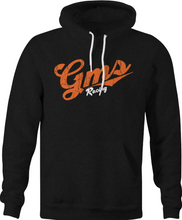 Load image into Gallery viewer, GMS RACING RETRO HOODIE