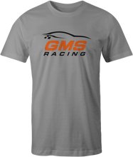 Load image into Gallery viewer, GMS RACING SHORT SLEEVE TEE