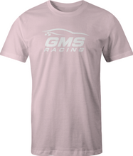 Load image into Gallery viewer, GMS RACING KIDS TEES