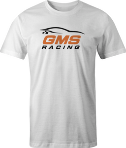GMS RACING KIDS TEES