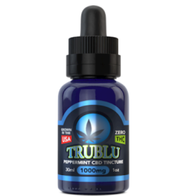 blue moon cbd for dogs