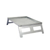 Winnerwell Large Accessory Table for Large FlatFold Fire Pit