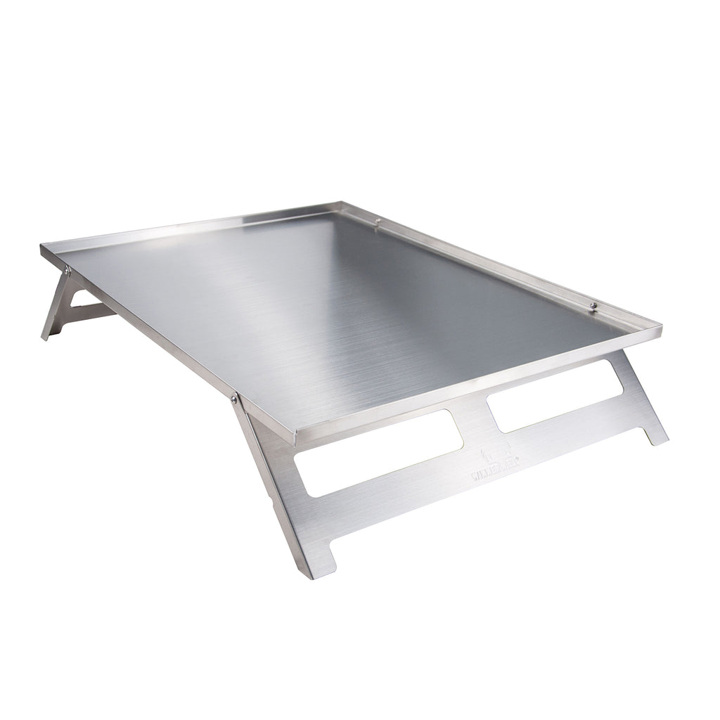 Winnerwell Accessory Table for XL Flat Firepit