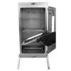 Winnerwell Fastfold Smoker - Large