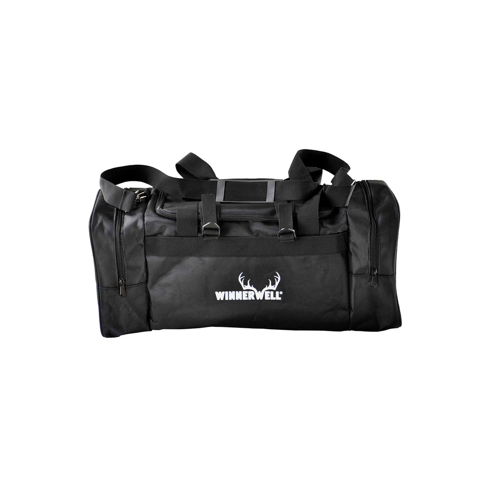 Winnerwell Carry Bag – Small