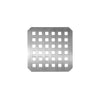 Winnerwell Charcoal Grate for Flatfold Fire Pit – Medium