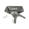 Winnerwell Flatfold Fire Pit - Medium