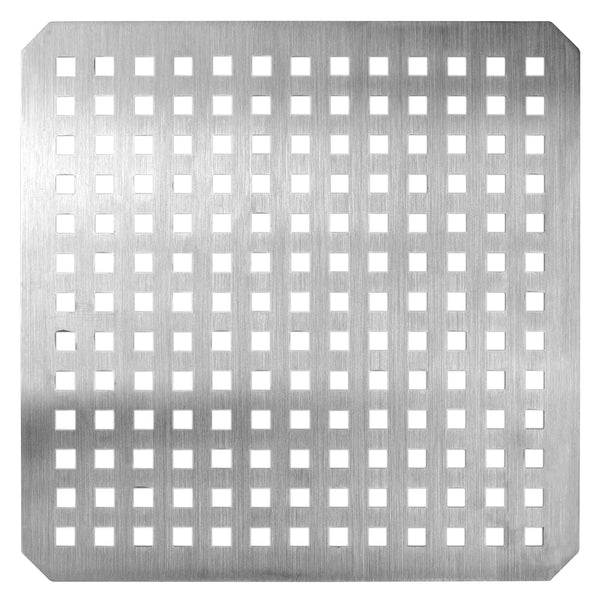 Winnerwell Charcoal Grate for Flatfold Fire Pit – XL