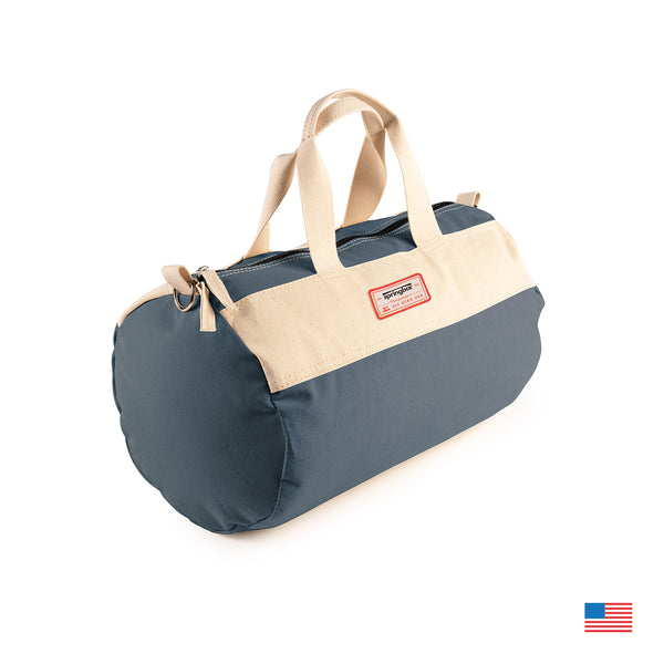 OVERNIGHTER DUFFLE