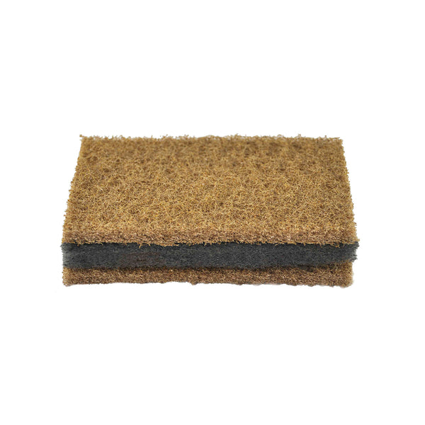 Winnerwell Scrubbing Sponge Kit