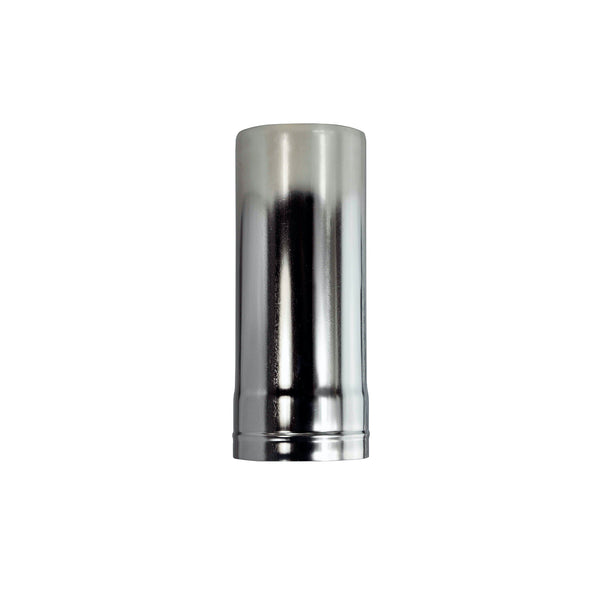 Winnerwell Short Pipe – 3.5""